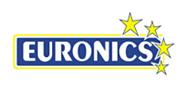 euron1